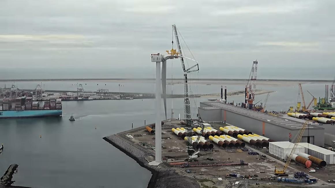 洋上風車設置船不足-06
