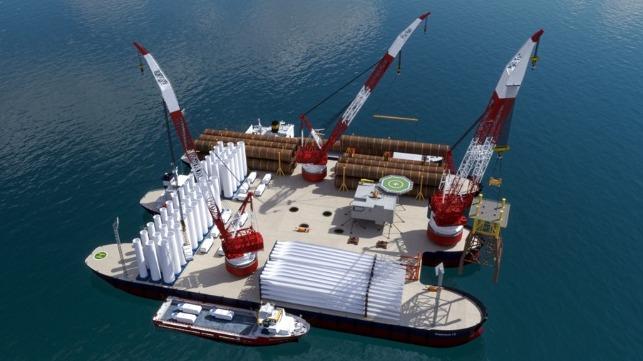 洋上風車設置船不足-08