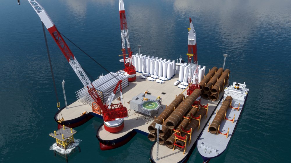 洋上風車設置船不足-09