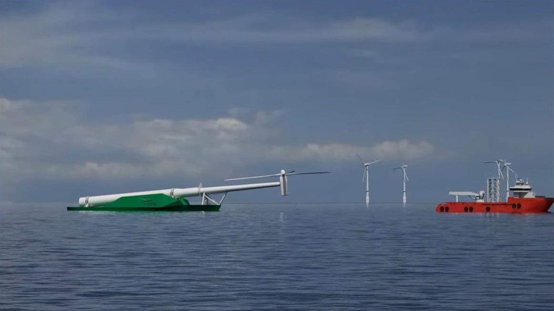 洋上風車設置船不足-25