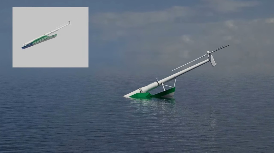 洋上風車設置船不足-26