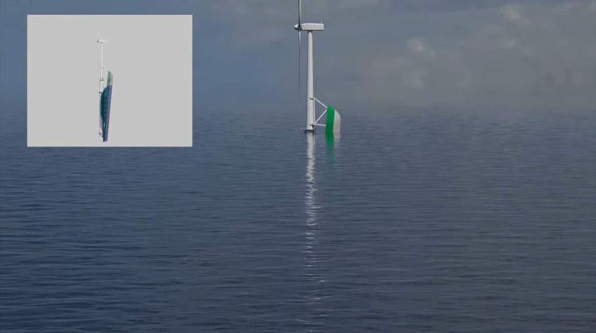 洋上風車設置船不足-27