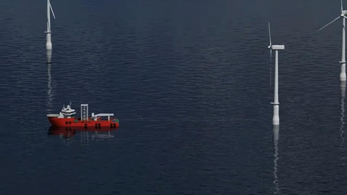 洋上風車設置船不足-28