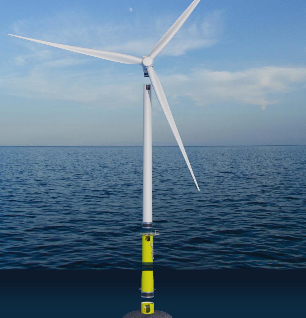 洋上風車設置船不足-15