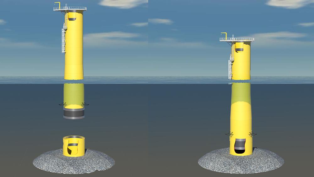 洋上風車設置船不足-16