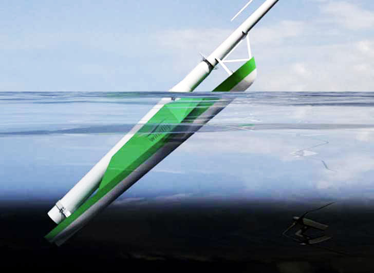洋上風車設置船不足-23