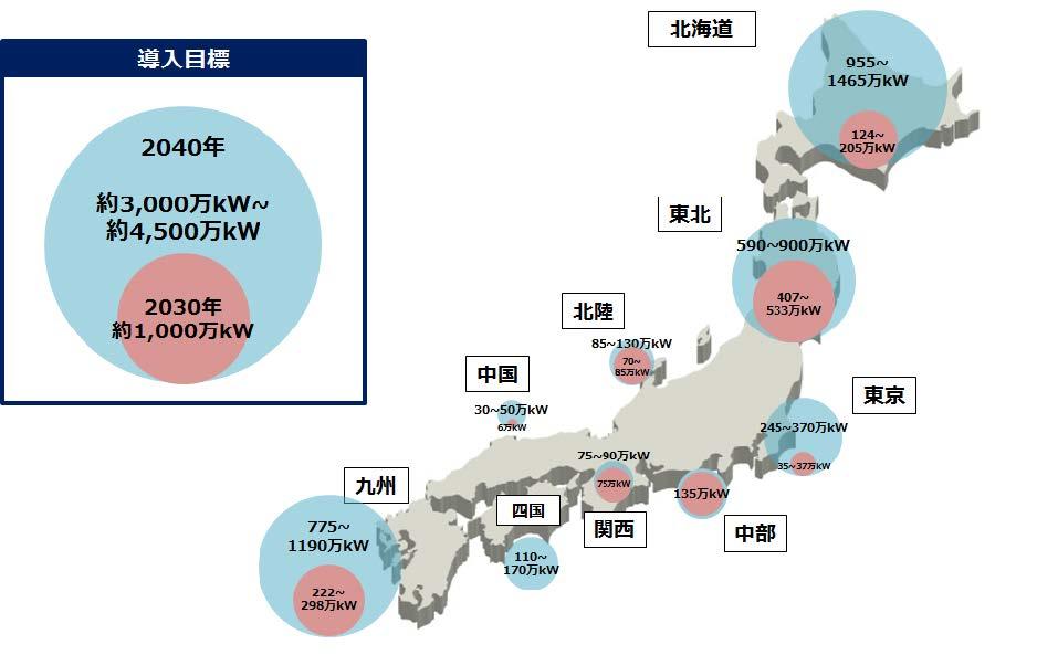 洋上風力発電拡大へ-03