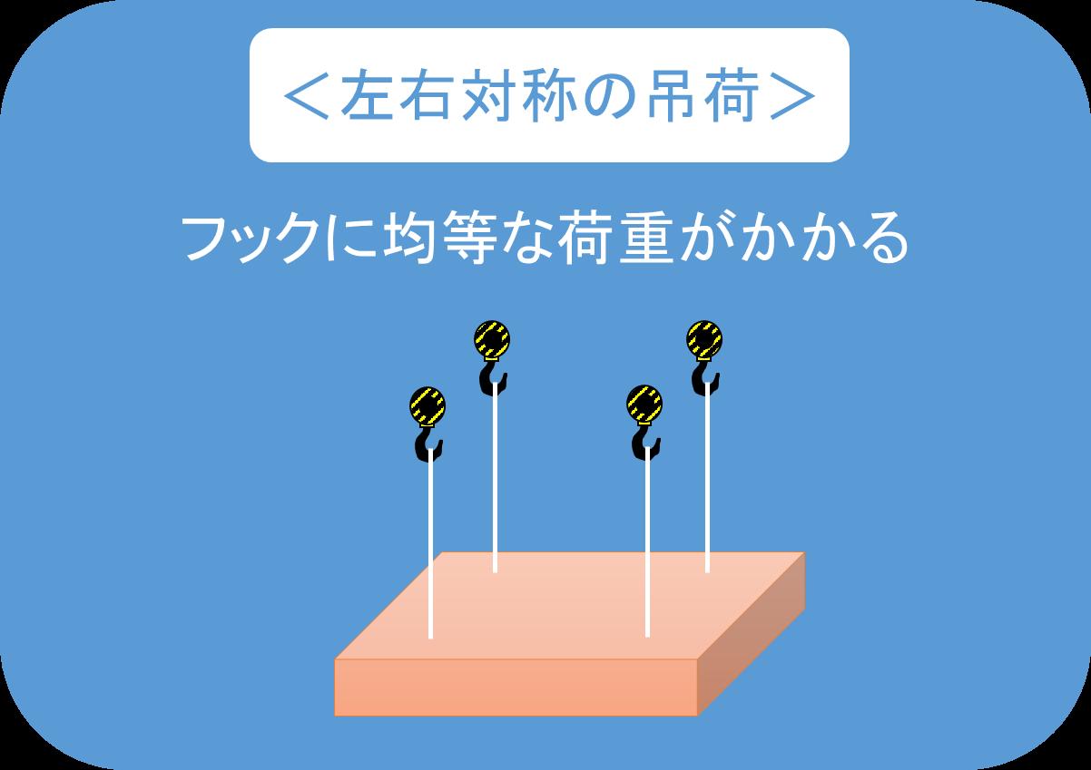 起重機船七不思議1-11