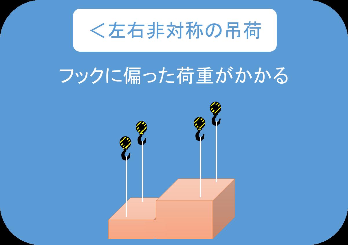 起重機船七不思議1-12