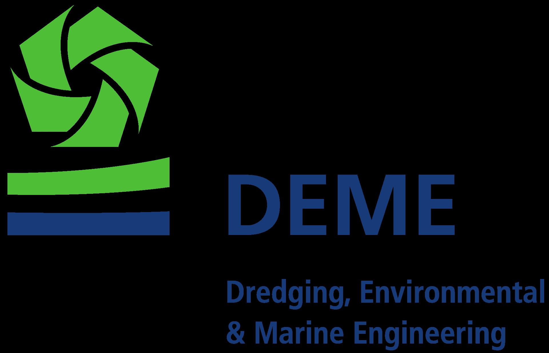 五洋建設DEMEと合弁会社設立-02