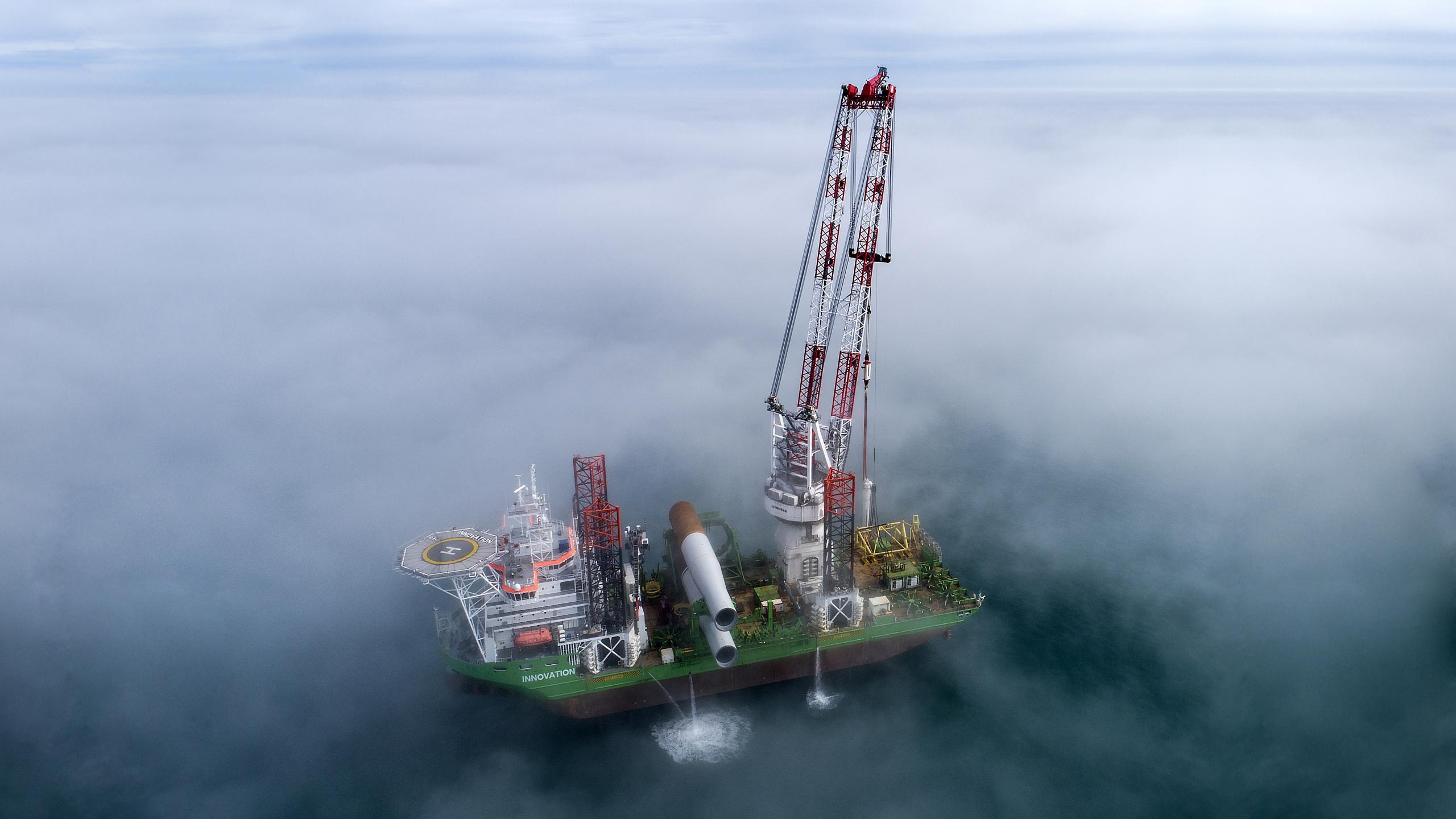五洋建設DEMEと合弁会社設立-04