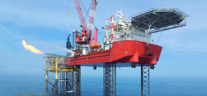 五洋建設DEMEと合弁会社設立-25