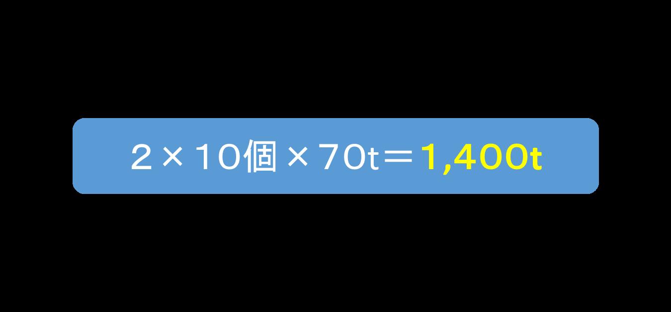 起重機船七不思議1-18