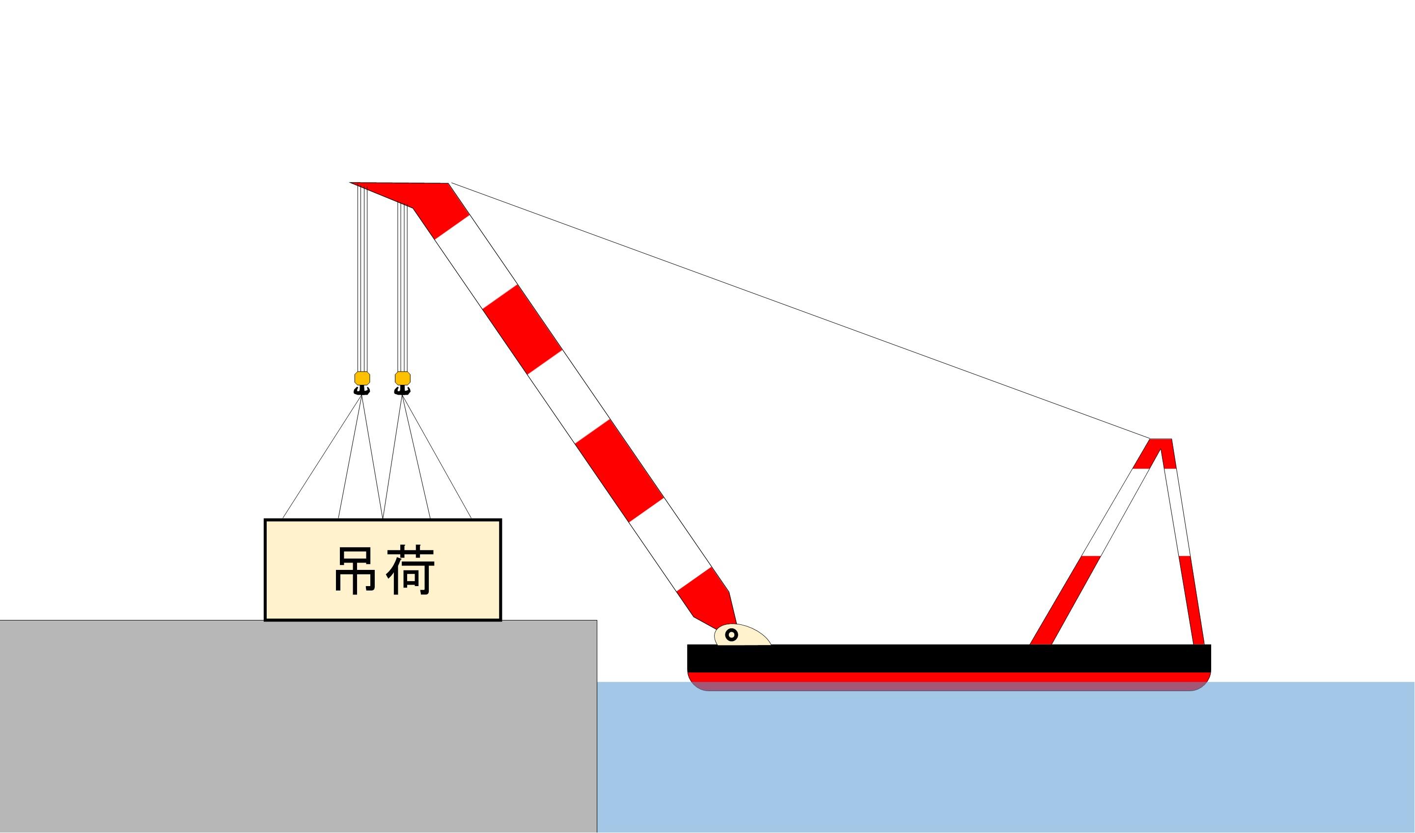 起重機船七不思議2-01