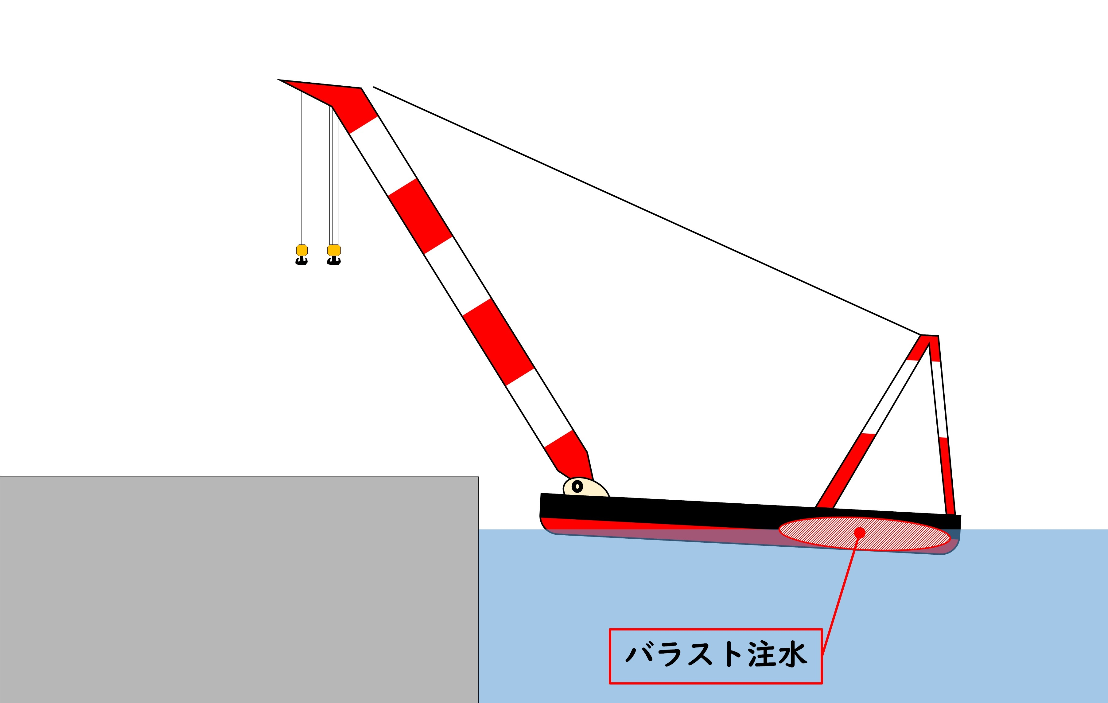 起重機船七不思議2-04