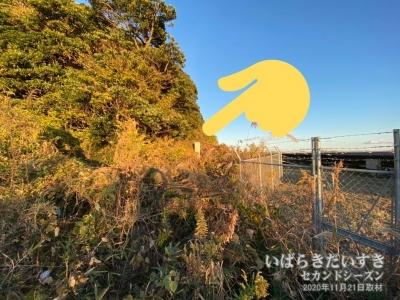 茨城百景 021 高萩高戸浜