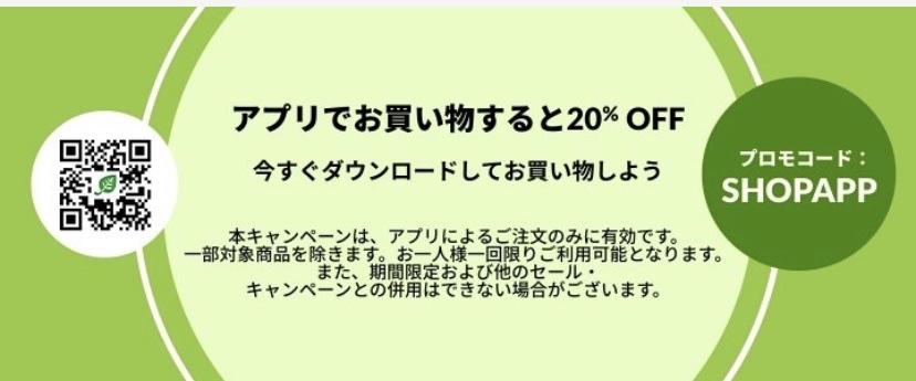 20210602141122.jpeg