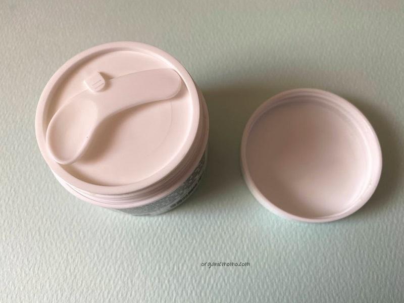 PrescriptSkinのレチノールナイトクリームの画像4