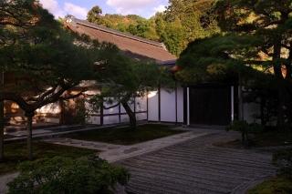191130ginkakuji(3).jpg