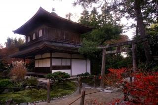 191130ginkakuji(4).jpg