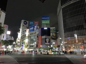 20210512shibuya.jpg