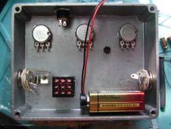 DSCN7052.jpg