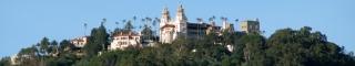Hearst_Castle_panorama.jpg