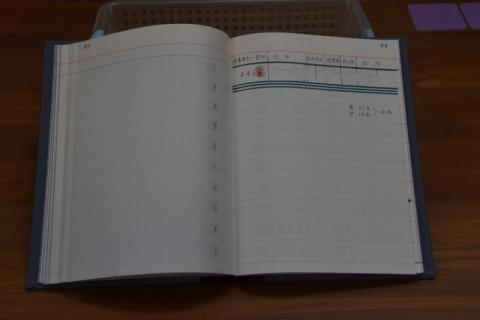 DSC_0090 (800x533)