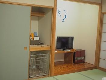 ルチアお部屋20200707-2