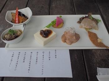 鎌倉ランチ20200708-4