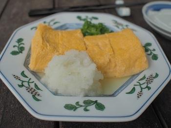 鎌倉ランチ20200708-5