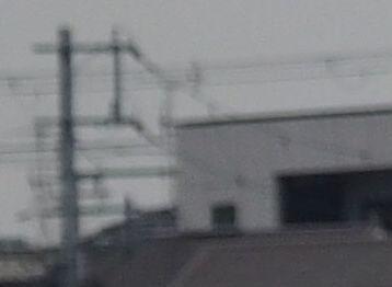 E-M1_04f4_2.jpg