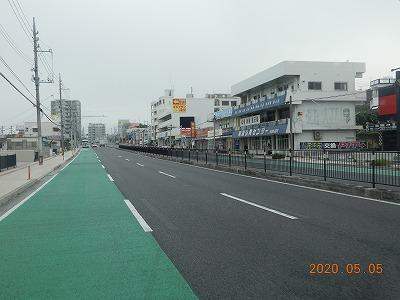 DSCN2998.jpg