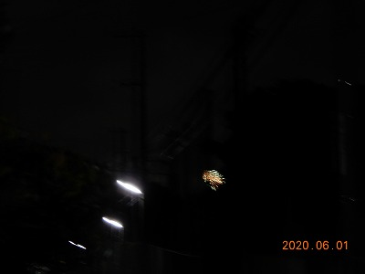 DSCN3068.jpg