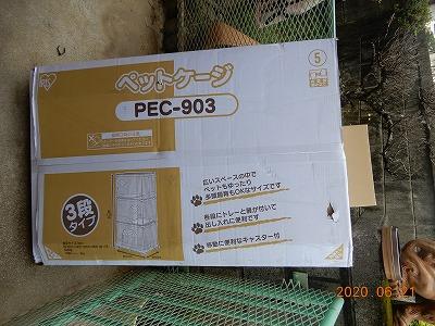 DSCN3136_202006212011545b7.jpg