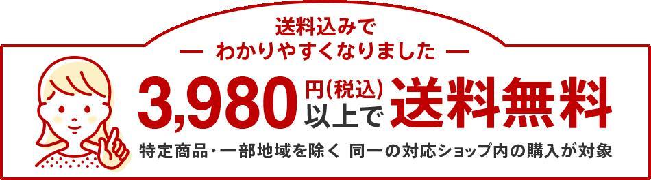 0318_banner.jpg