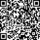 QR_code_JLHM7G6.png