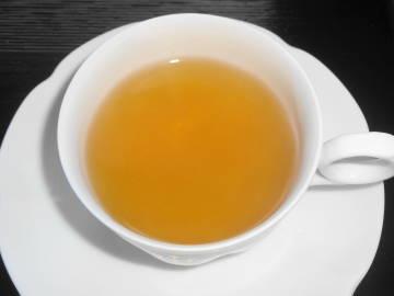 20200409シナモン茶1l