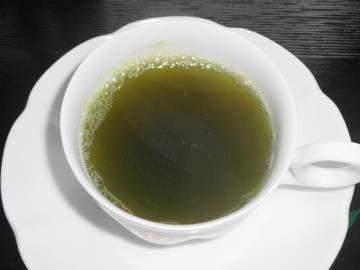20200409シナモン茶2l