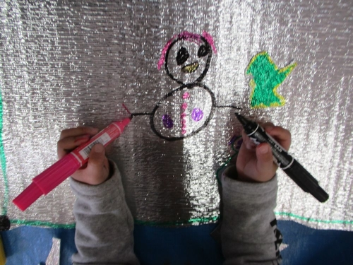 子どものびびび@きらきら202012に