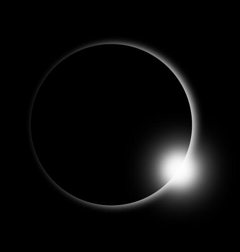 solar-eclipse-152834_640.png