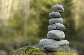 stones-stone-tower-cairn-balance-stacked-layered-rest.jpg