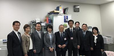 200317takagiwa.jpg