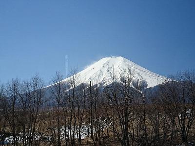 200318fuji.jpg