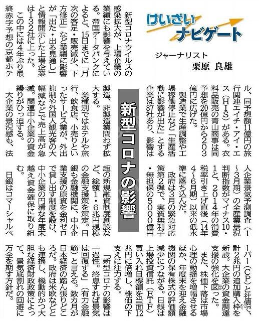 200323keizai.jpg