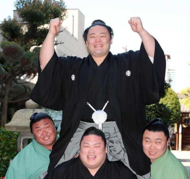 200325asanoyama.jpg