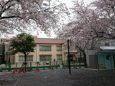 200402tokiwasou.jpg