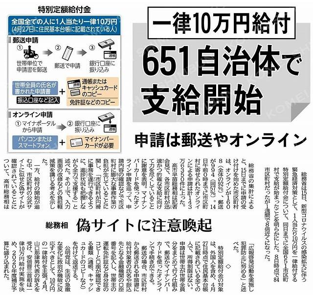 200516kyuufuken651.jpg