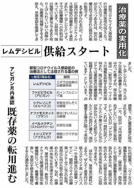 200518chiryouyaku.jpg