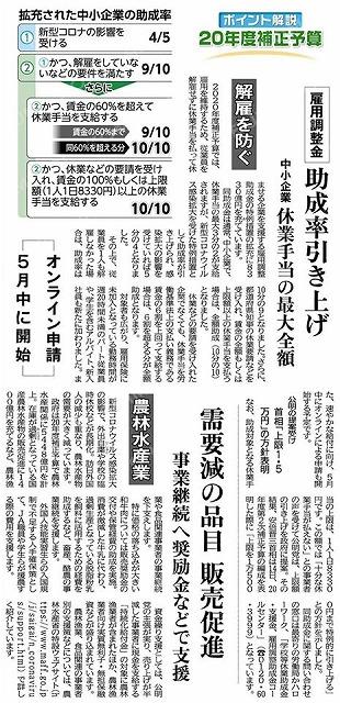 200518koyoucyousei.jpg